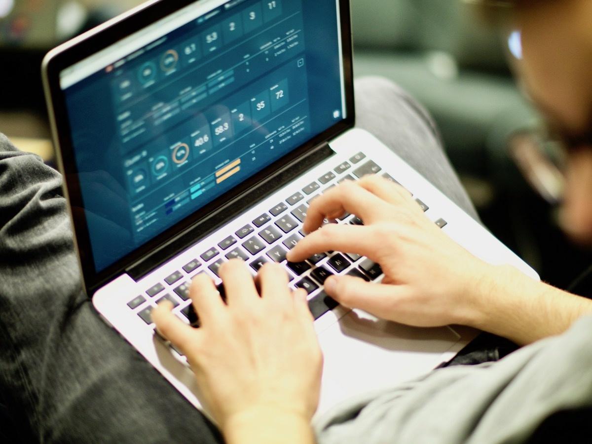 GS Kubernetes Keyboard.jpg