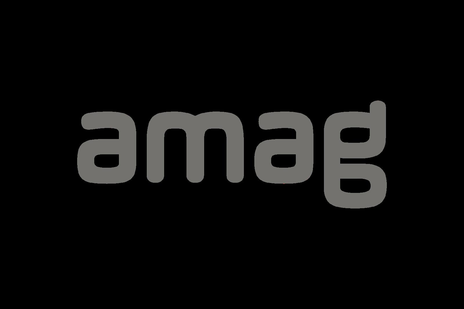 Logo Amag.png